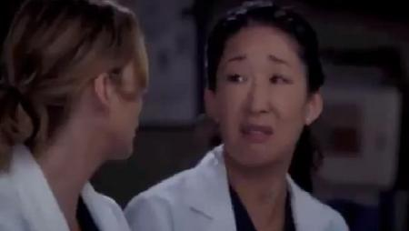 450x254xgreys-anatomy-sleeping-monster-clip-i-need-you-there_450x254.jpg.pagespeed.ic.7l9263Xyid