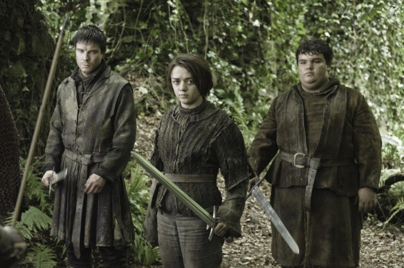 s3-gendry-arya-hot-pie-1024x681