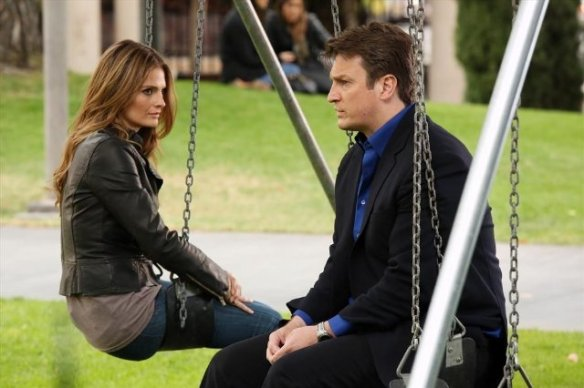 castle-524-watershed-02