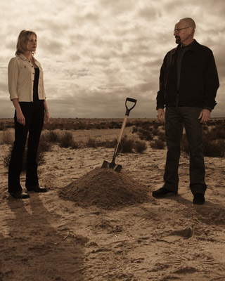 breaking-bad-season-5-episode-10-promo-buried-preview