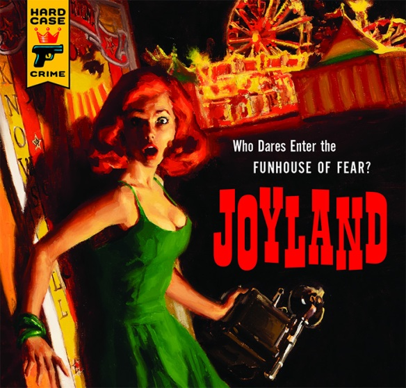 header-stephen-kings-joyland-to-get-big-screen-treatment-by-tate-ta