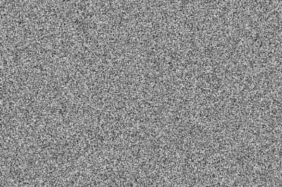stock-footage-tv-static-with-stereo-white-noise